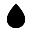 Černá barva