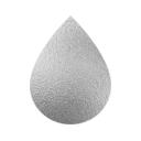 Stříbrná barva