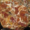 Milujeme Kameny - Jaspis