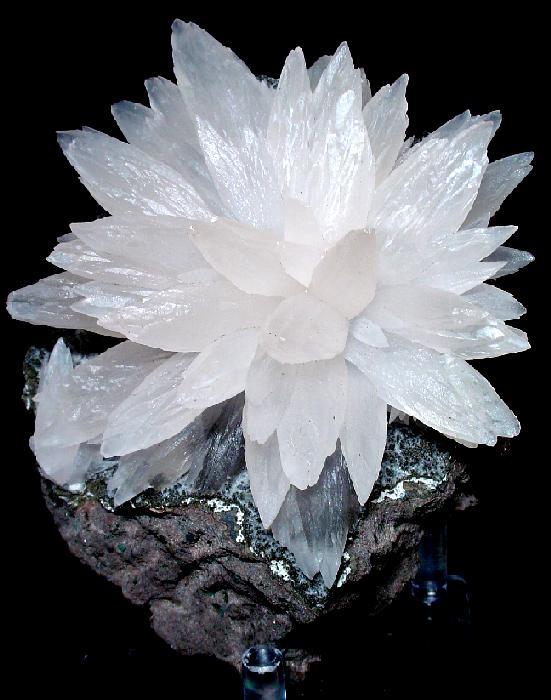 Milujeme Kameny - Kalcit