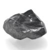 Milujeme Kameny - Obsidián