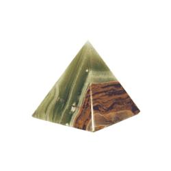 aragonit_tromlovany_kamen_pyramida_milujemekameny_cz