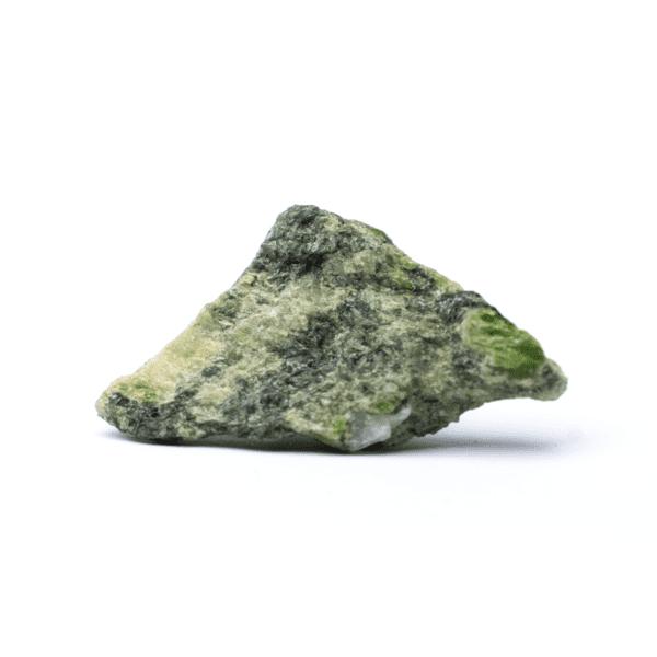 Milujeme Kameny -diopsid surový kámen