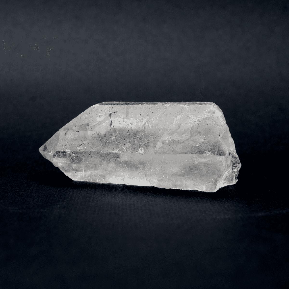 Milujeme Kameny - kristal surový kámen