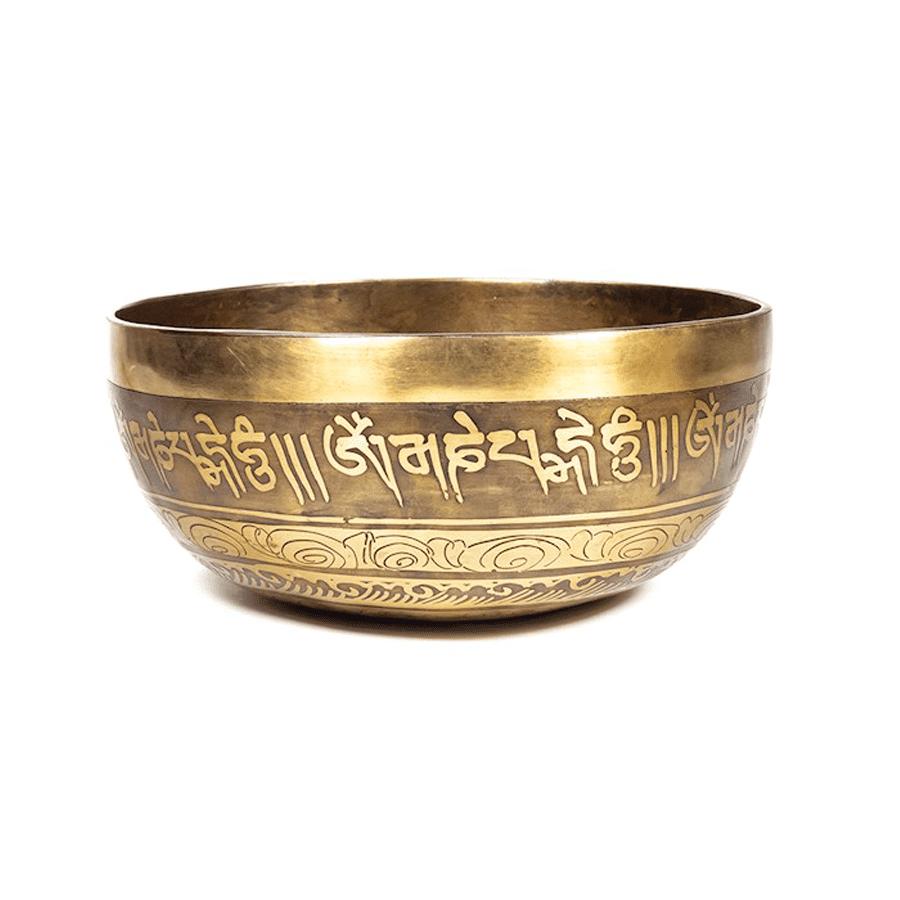 tibetska_zpivajici_misa_rucne_gravirovana_ohm_mani_padme_hum_14_cm_milujemekameny_cz3
