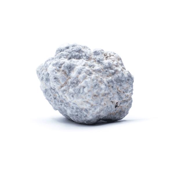 Milujeme Kameny - angelit surový kámen