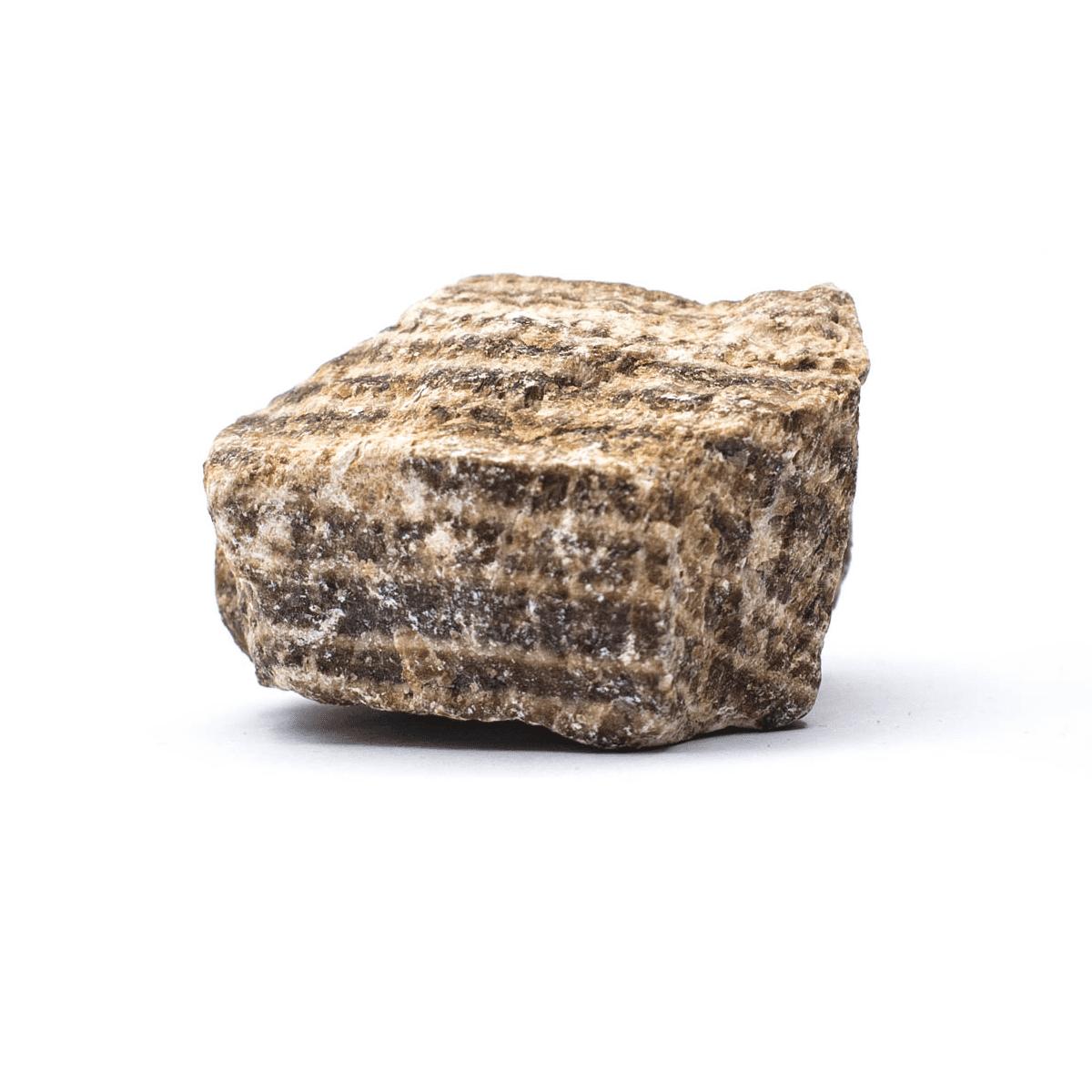 Milujeme Kameny - aragonit surový kámen