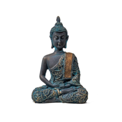 meditujici_buddha_perolejove_modry_soska_pryskyrice_thajsko_milujemekameny_cz