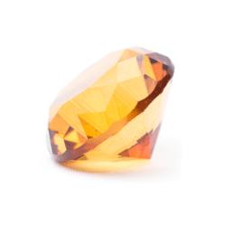 kristalove_sklo_diamant_hnedy_milujemekameny_cz